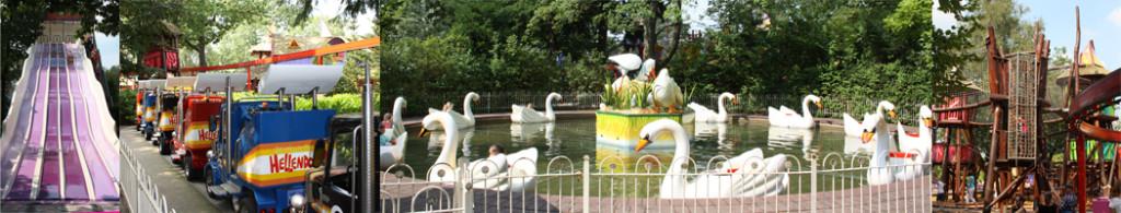 avonturenpark, hellendoorn,attractie
